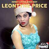 Sweet Little Jesus Boy by Leontyne Price