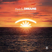 Music For Dreams: The Sunset Sessions, Vol. 2 de Kenneth Bager