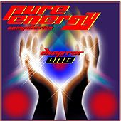 Pure Energy Compilation Chapter One by Various Artists