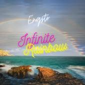 Infinite Rainbow von Engsto Pianist