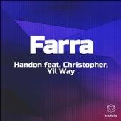 Farra by Handon