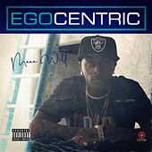 Egocentric by Macc Will
