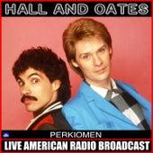Perkiomen (Live) von Daryl Hall & John Oates