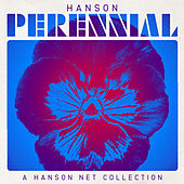 Perennial: A Hanson Net Collection by Hanson