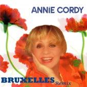 Bruxelles (Remix) by Annie Cordy