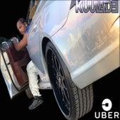 Uber von Kuul-A.D.E