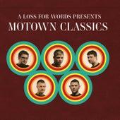 Motown Classics de A Loss For Words