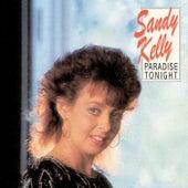 Paradise Tonight de Sandy Kelly