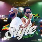 Style (Realmix) von Dmayah