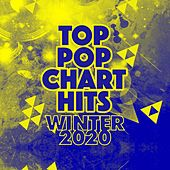 Top Pop Chart Hits Winter 2020 von Various Artists