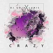 Crazy by DJ Goja