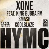 Hymc by X-One