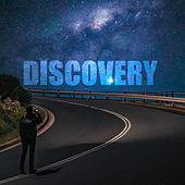Discovery by Jay Dean