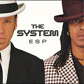 Esp by The System