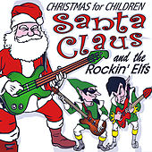 Christmas for Children de Santa Claus