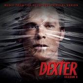 Dexter Season 8 de Daniel Licht
