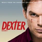 Dexter Season 7 de Various Artists