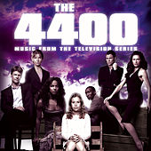 The 4400 (Original Series Soundtrack) by Various Artists