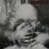 Psycho de King Ital Rebel