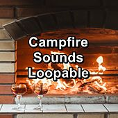 Campfire Sounds Loopable von Yoga