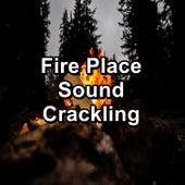 Fire Place Sound Crackling von Yoga Tribe