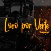 Loco por Verte de Zezé Di Camargo & Luciano