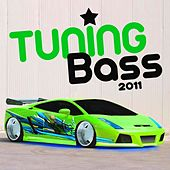Tuning Bass 2011 de Various Artists