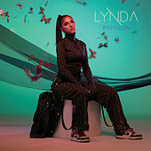 Papillon von Lynda