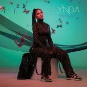 Papillon by Lynda