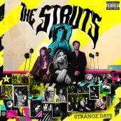 Strange Days by The Struts