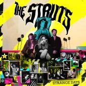 Strange Days de The Struts