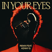 In Your Eyes (Remix) de The Weeknd