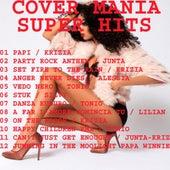 Cover Mania Super Hits de Various Artists