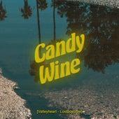 Candy Wine de Lostboycrow