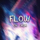Flow En Casa by Various Artists