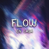 Flow En Casa de Various Artists