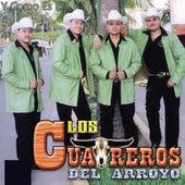 Y Como Es El? by Los Cuatreros del Arroyo