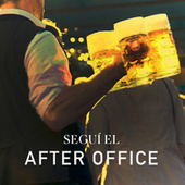 Seguí el after office de Various Artists