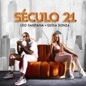 Século 21 de Léo Santana