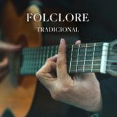 Folclore Tradicional de Various Artists