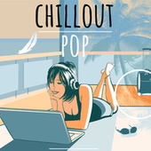 Chillout Pop fra Various Artists