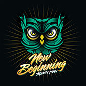 New Beginning de Kenny Man