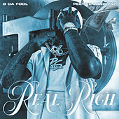 Real Rich by Q Da Fool