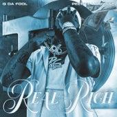 Real Rich de Q Da Fool