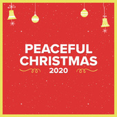 Peaceful Christmas 2020 de Various Artists