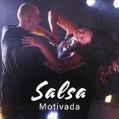 Salsa Motivada by Various Artists