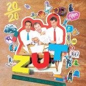 20/20 by Zut