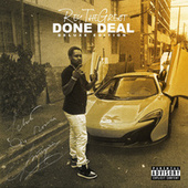 Done Deal (Deluxe Edition) by ReyTheGreat