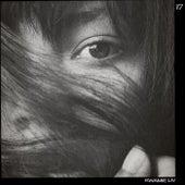 17 by Kwamie Liv