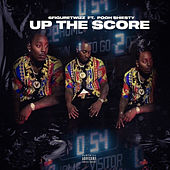 Up da Score by 6Figure Twizz